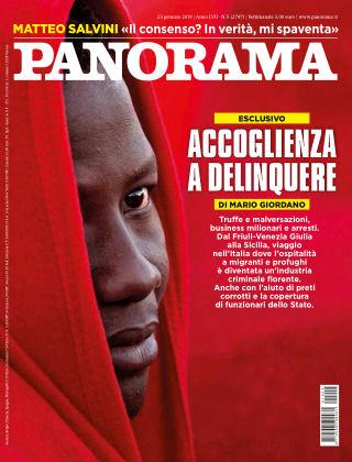 Panorama 2019-01-23