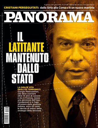 Panorama 2019-01-30