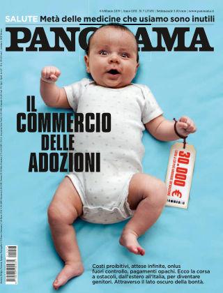 Panorama 2019-02-06