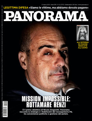 Panorama 2019-03-13