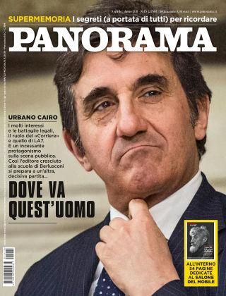 Panorama 2019-04-03