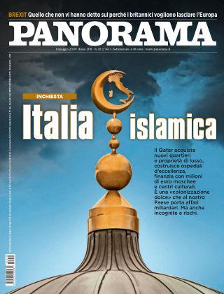 Panorama 2019-05-08