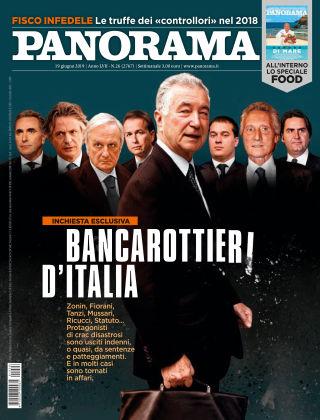 Panorama 2019-06-19