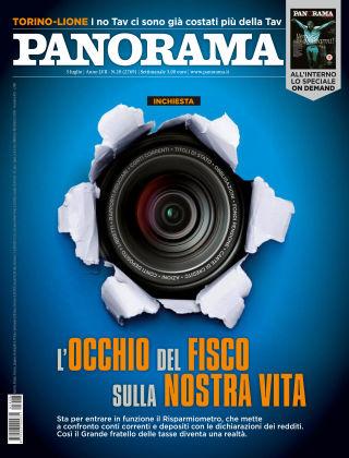 Panorama 2019-07-03