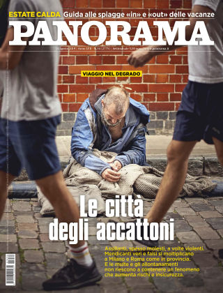Panorama 2019-08-14