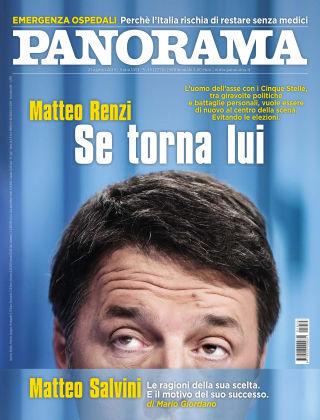 Panorama 2019-08-21