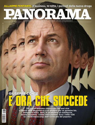 Panorama 2019-09-04
