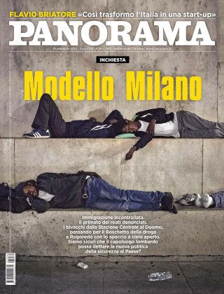 Panorama 2019-09-18