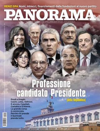 Panorama 2019-10-02