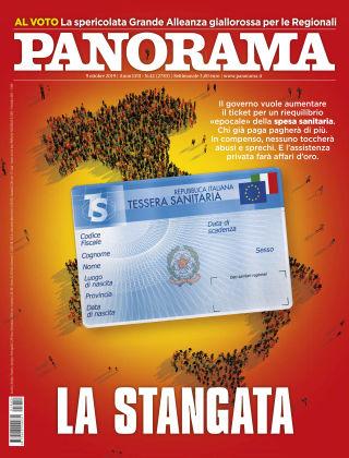 Panorama 2019-10-09