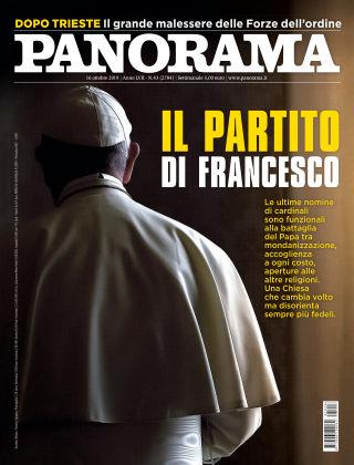 Panorama 2019-10-16