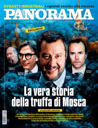 Panorama 2019-10-23
