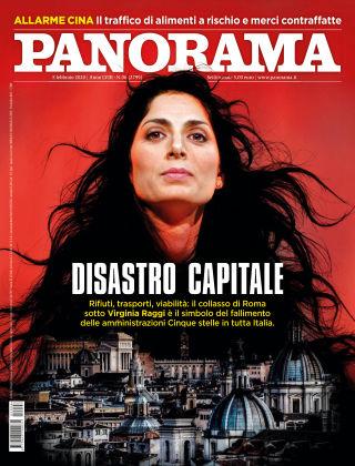 Panorama 2020-02-05
