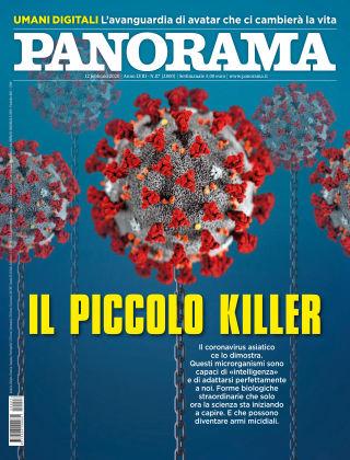 Panorama 2020-02-12