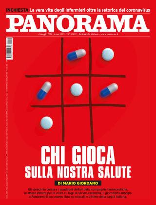 Panorama 2020-05-06