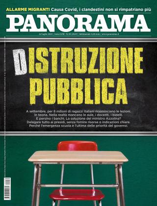 Panorama 2020-07-22