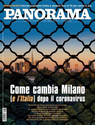Panorama 2020-08-05