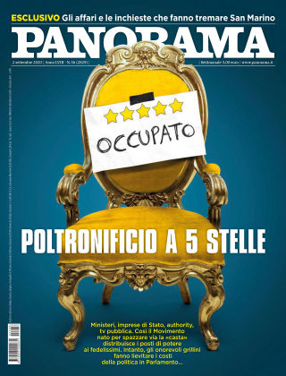 Panorama 2020-09-02