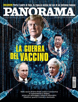 Panorama 2020-09-23