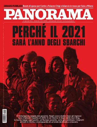 Panorama 2021-01-27
