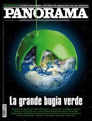 Panorama 2021-05-12