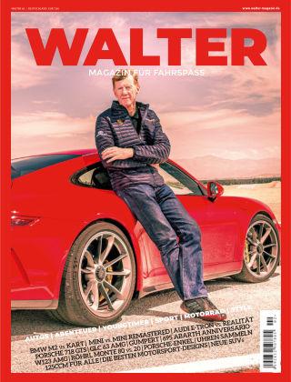 WALTER-Magazin 2