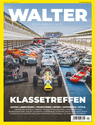 WALTER-Magazin 4