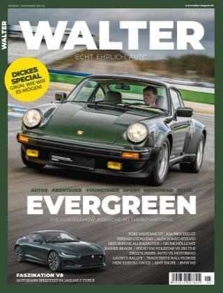 WALTER-Magazin 5