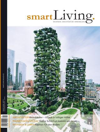 smartLiving-Magazin 05/2019