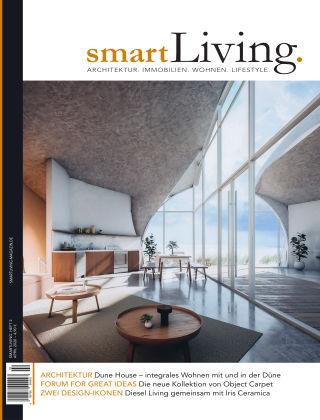 smartLiving-Magazin 02/2020