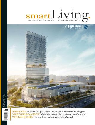 smartLiving-Magazin 06/2020