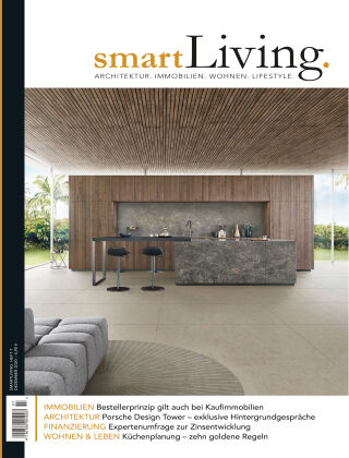 smartLiving-Magazin 07/2020