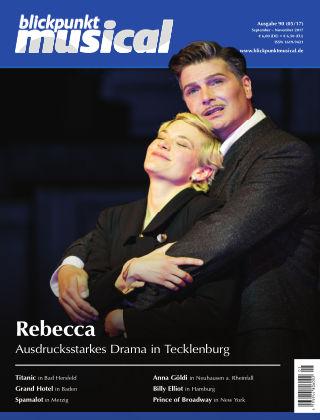 blickpunkt musical 05-2017