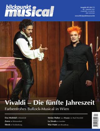 blickpunkt musical 04-2017