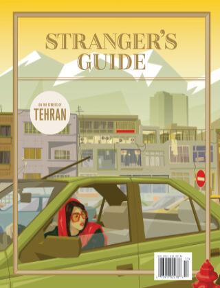 Stranger's Guide 2021-08-24