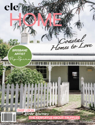 ele HOME Issue 2