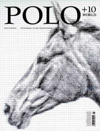 POLO+10 - World 01/2021