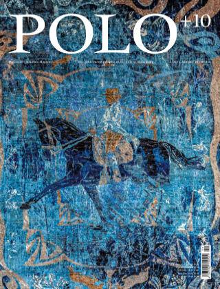 POLO+10 01/2021