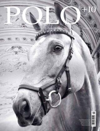 POLO+10 02/2021