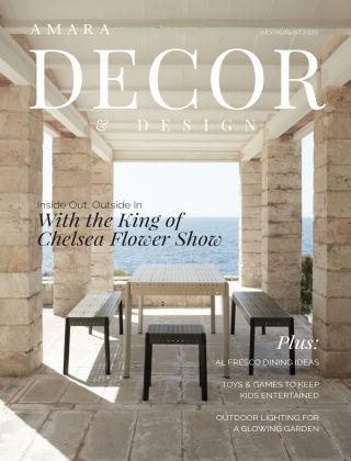 AMARA Decor & Design (UK) 1