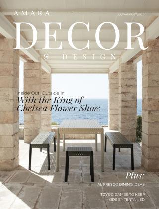 AMARA Decor & Design (Rest of World) 1 (Rest of World)