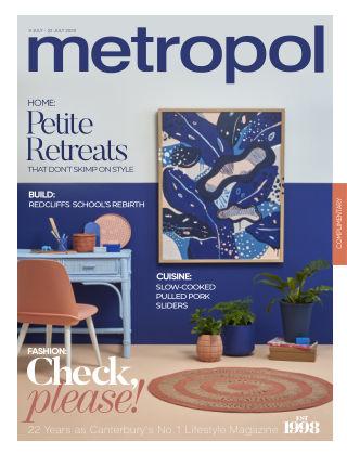 Metropol 09 July 2020