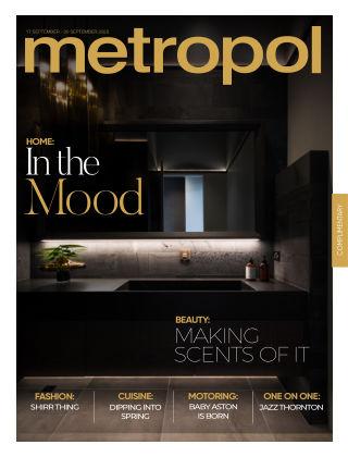 Metropol 17 September 2020