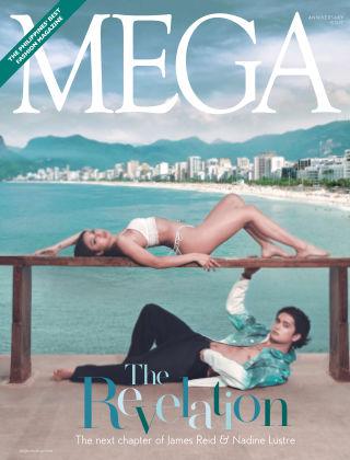 MEGA February 2020