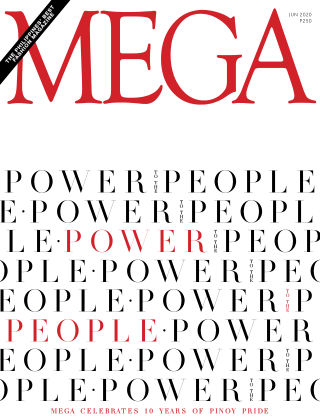 MEGA June 2020