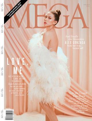 MEGA February 2019