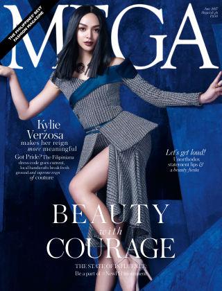 MEGA June 2017 1