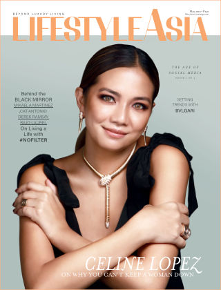 Lifestyle Asia May 2019 2