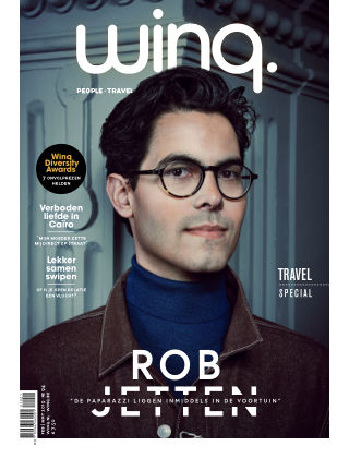 Winq Magazine 094