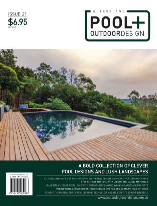Queensland Pool + Outdoor Design 21